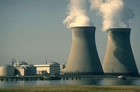 centrale termonucleare