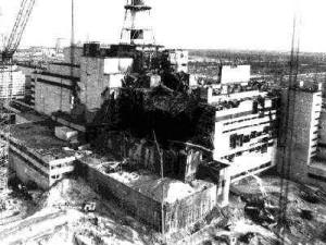 Chernobyl bald mountain science - Gemelli diversi foggia ...