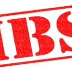 ibs11-min