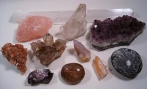 minerali-jpg
