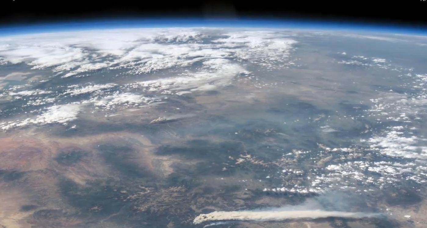 Terra bald mountain science - Gemelli diversi foggia ...