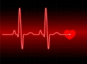 frequenza-cardiaca-massima_N1