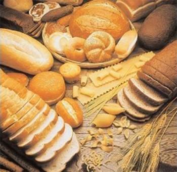 Una-dieta-povera-di-carboidrati-per-prevenire-il-carcinoma-del-colon-retto