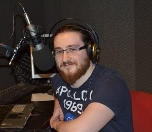 Stefano Cocomazzi