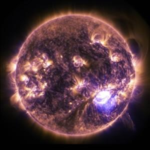 solar-flare-601043_1920