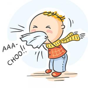 cold_flu-2mepljw-300x300