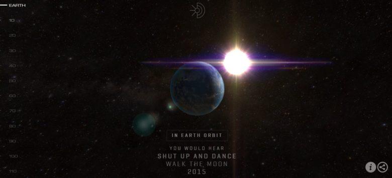 lightyears- anni luce