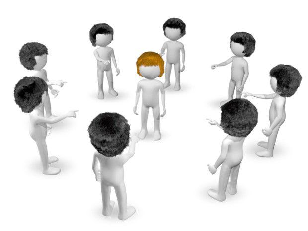 discriminazione_del_diverso-620x465