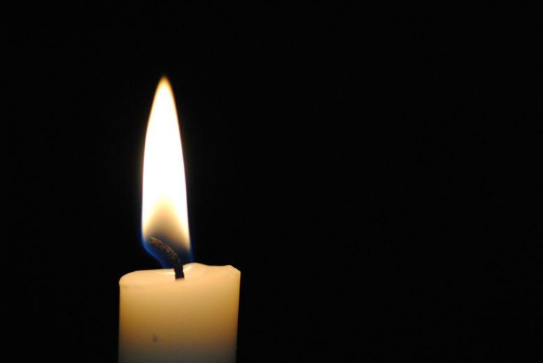 fiamma-di-candela