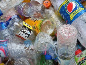 plastica invenzioni materiale plastico