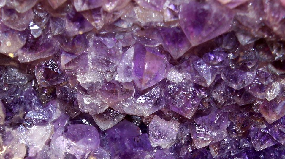 Image Result For Purple Colored Gemstones