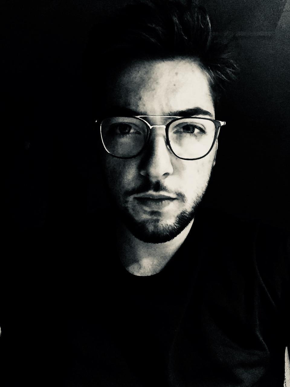 Angelo Masella